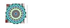 HAWA Herts Logo - Footer